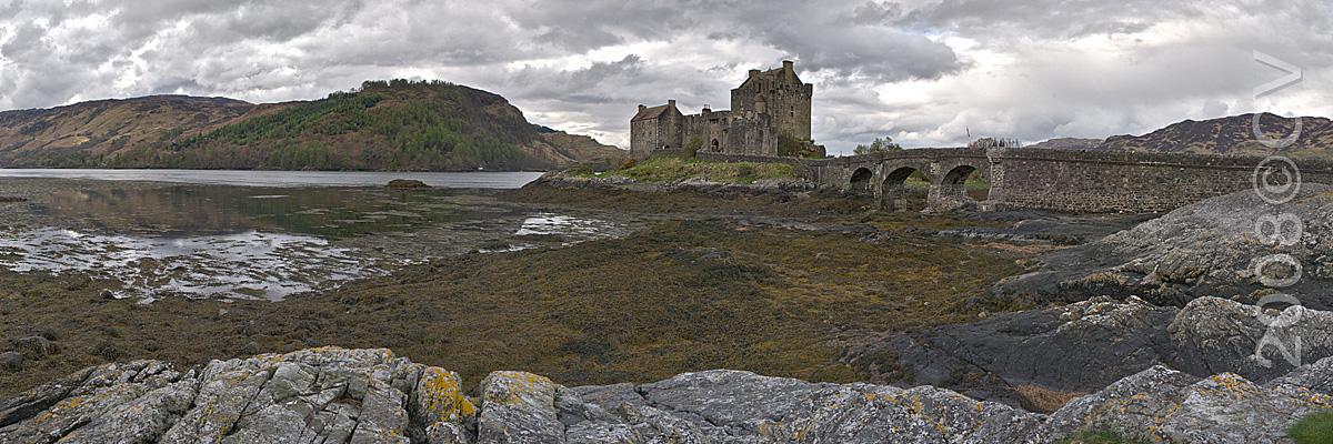 schottland_elian_donan_castle