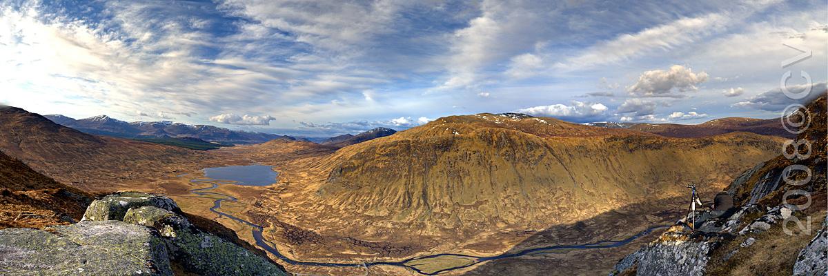 schottland_highlands_1