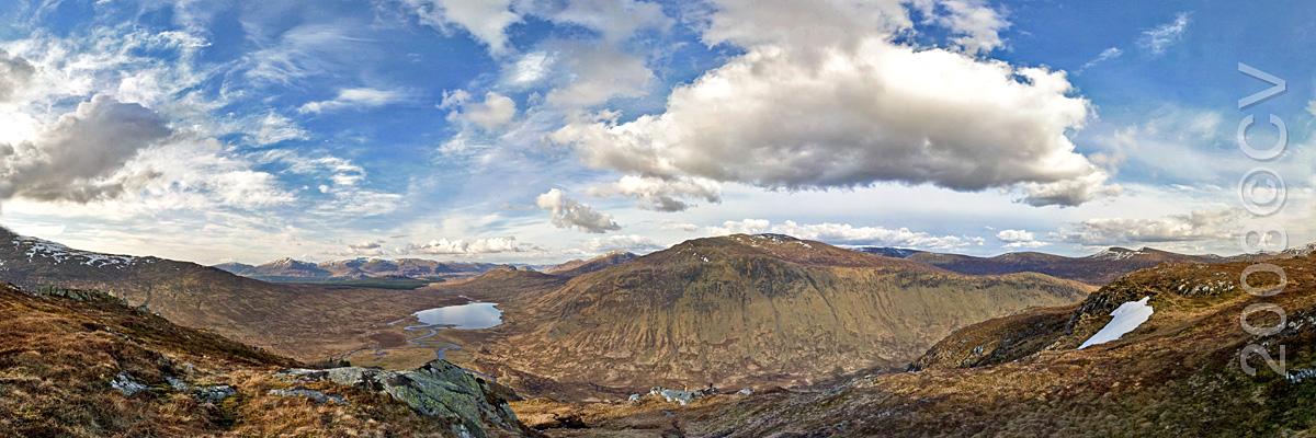 schottland_highlands_2