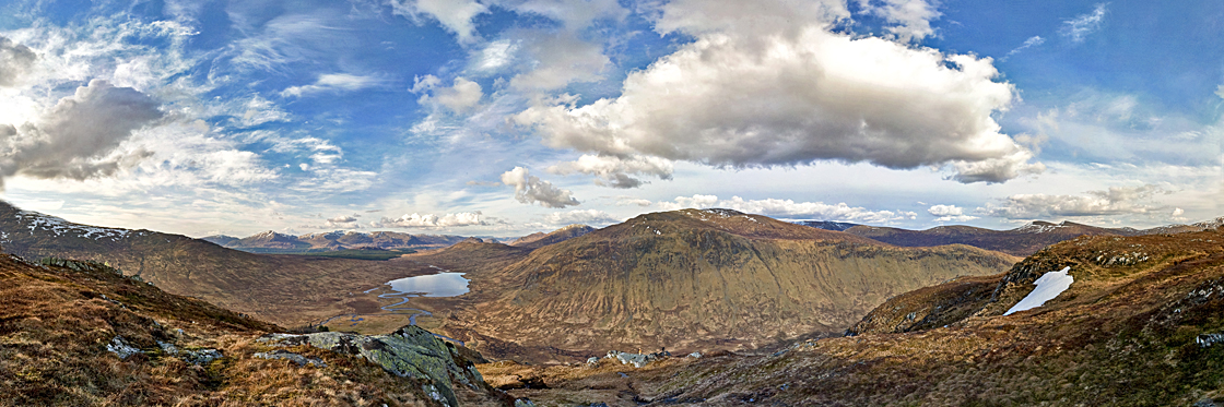 Highlands_Schottland